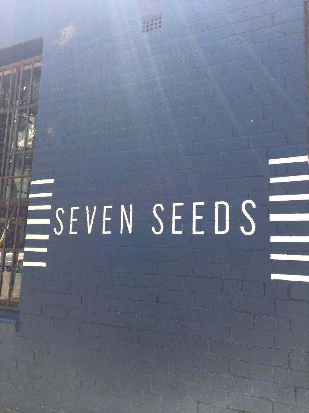 australia-melbourne-city-seven-seeds.JPG