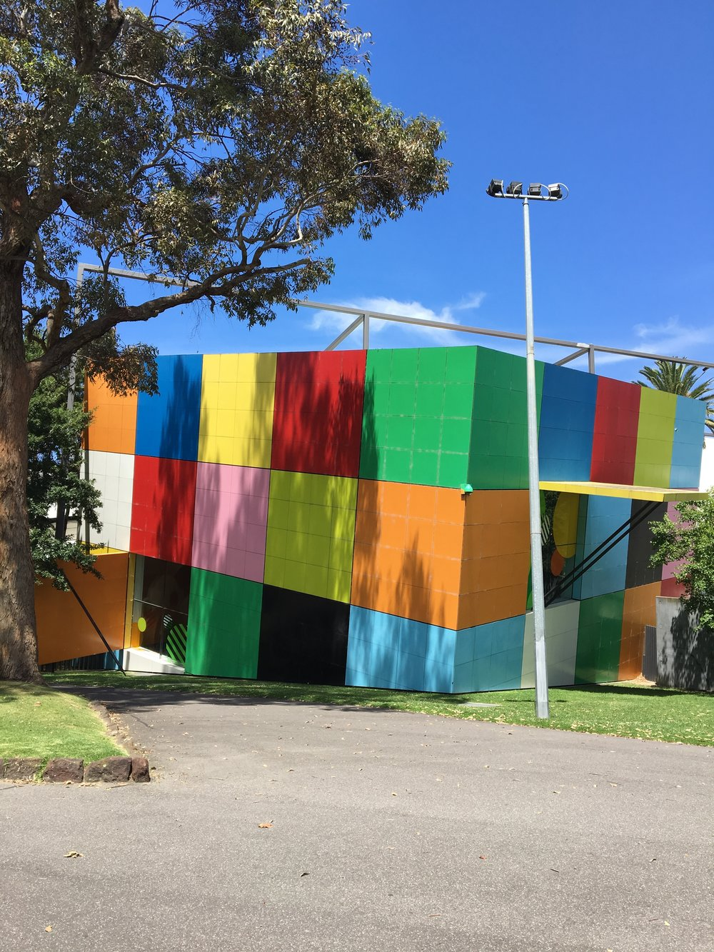 australia-melbourne-city-museum.JPG