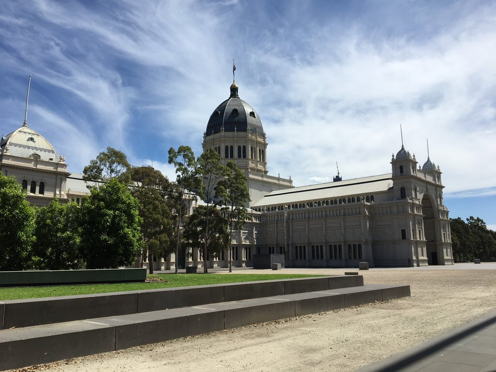 australia-melbourne-city-museum-4.JPG
