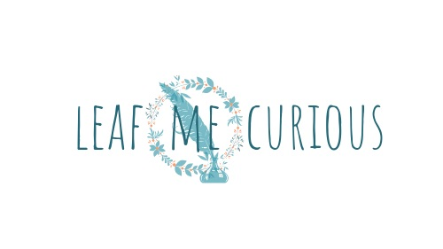 LeafMeCurious