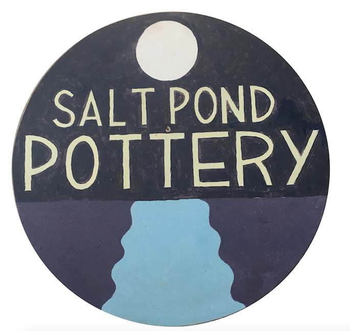 Salt Pond Pottery