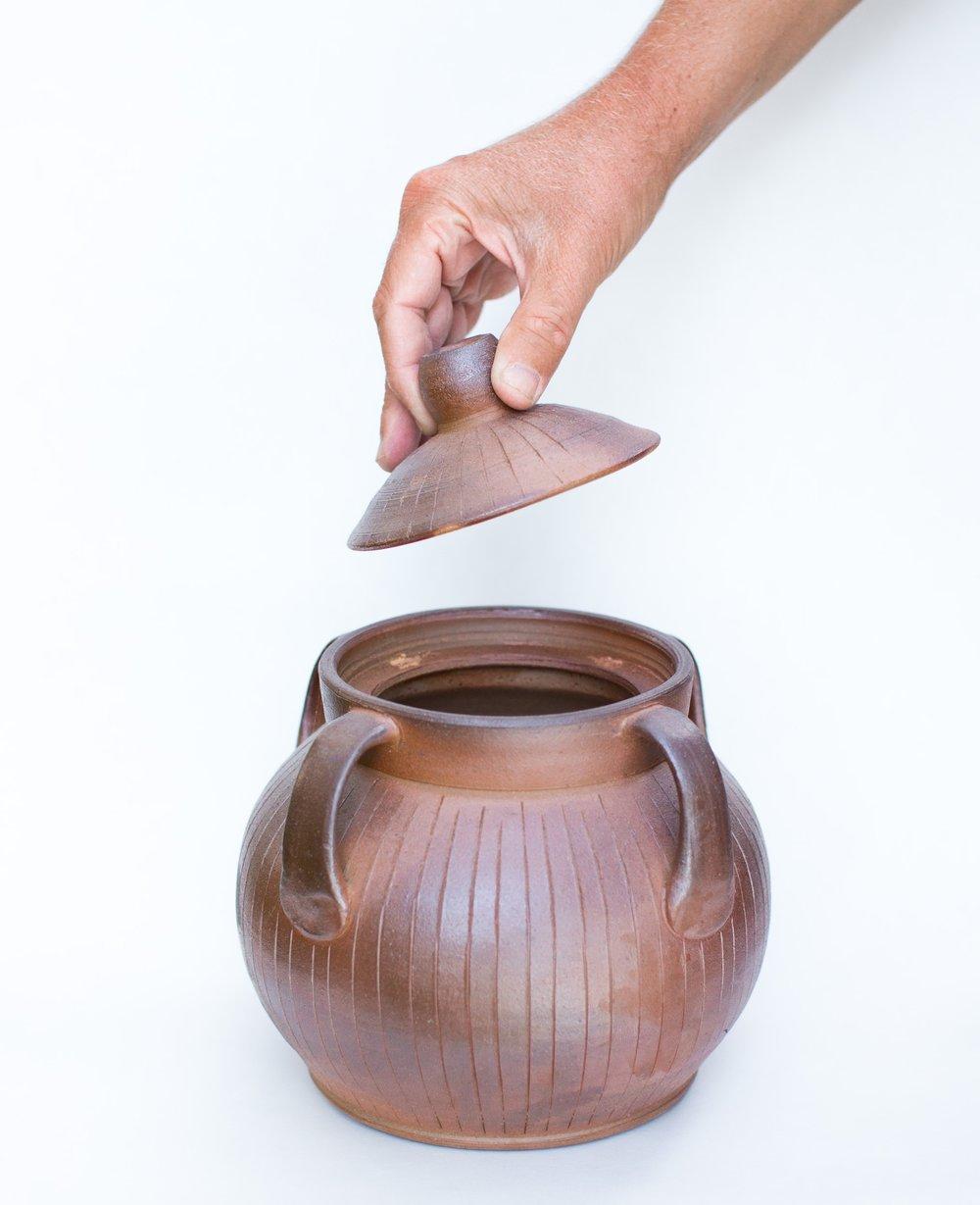 Salt Pond Pottery-37.jpg
