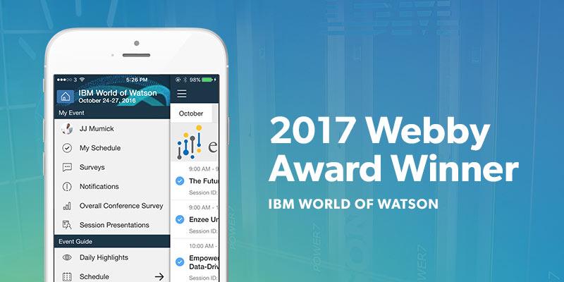 watson_webby_winner_blog.jpg