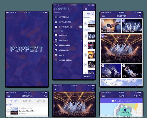 festival-design.png