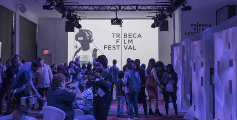 festival apps tribeca film festival