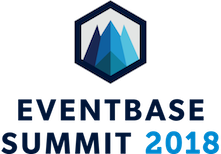 eventbasesummit-small.png