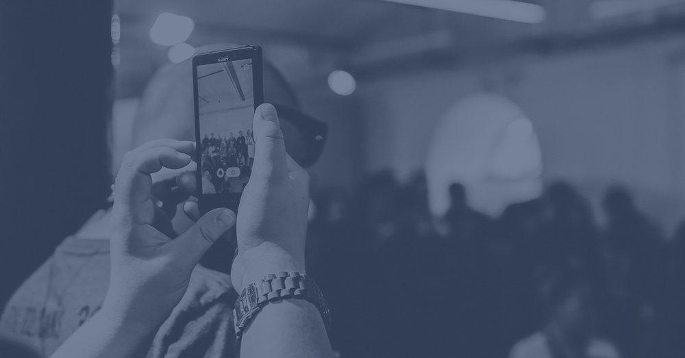 eventbase-event-social-media-.jpg