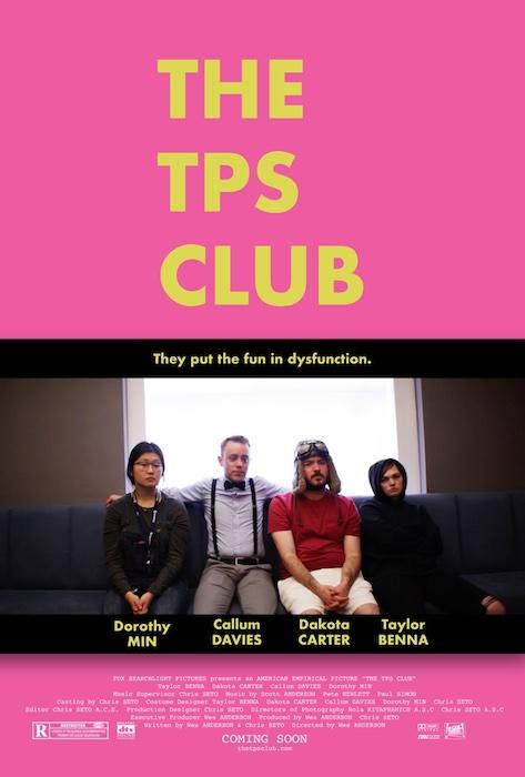 TPS-poster.jpg