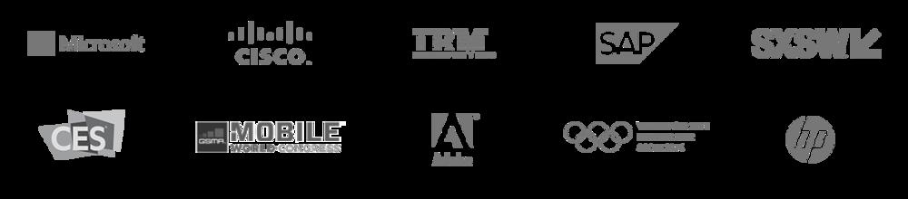 demo-logos.png