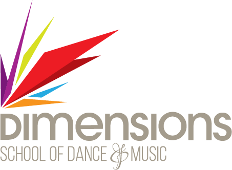 Dimensions School of Dance and Music