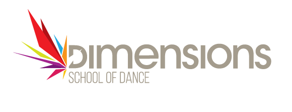 Dimensions School of Dance