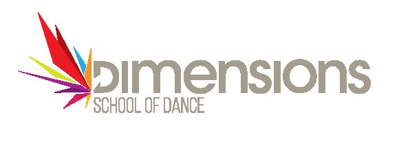 Dance — Dimensions School of Dance