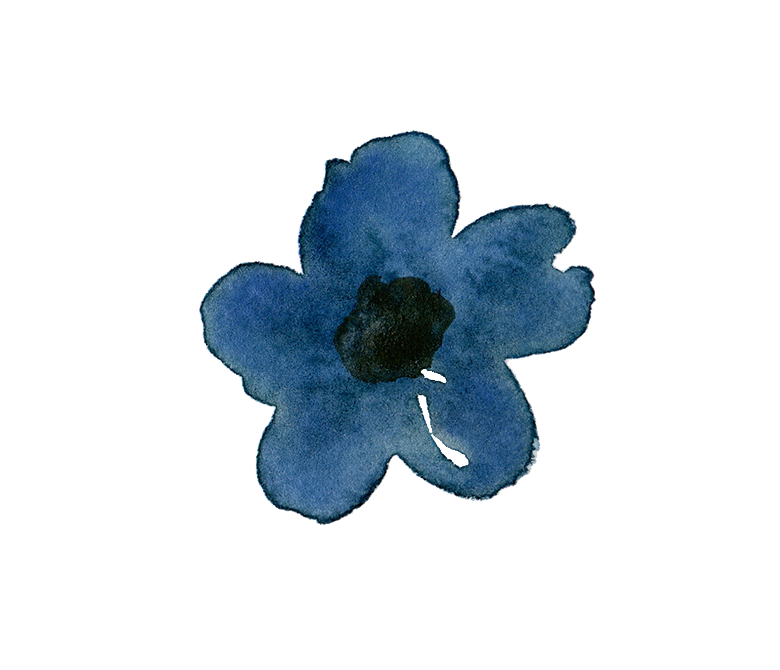 Flower 22.png