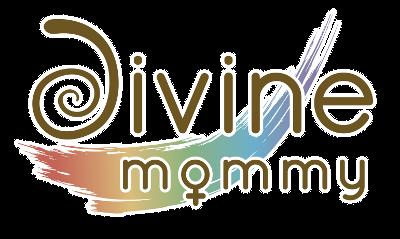 divine-mommy.jpg