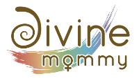 divine-mommy-small.jpg