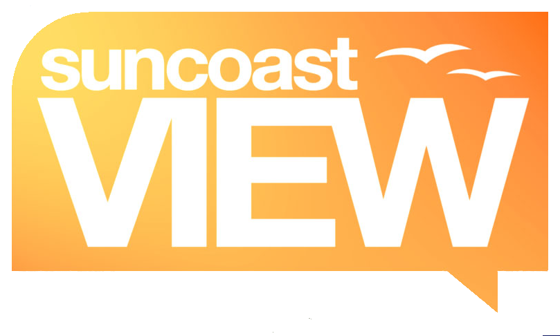 suncoast-view.png