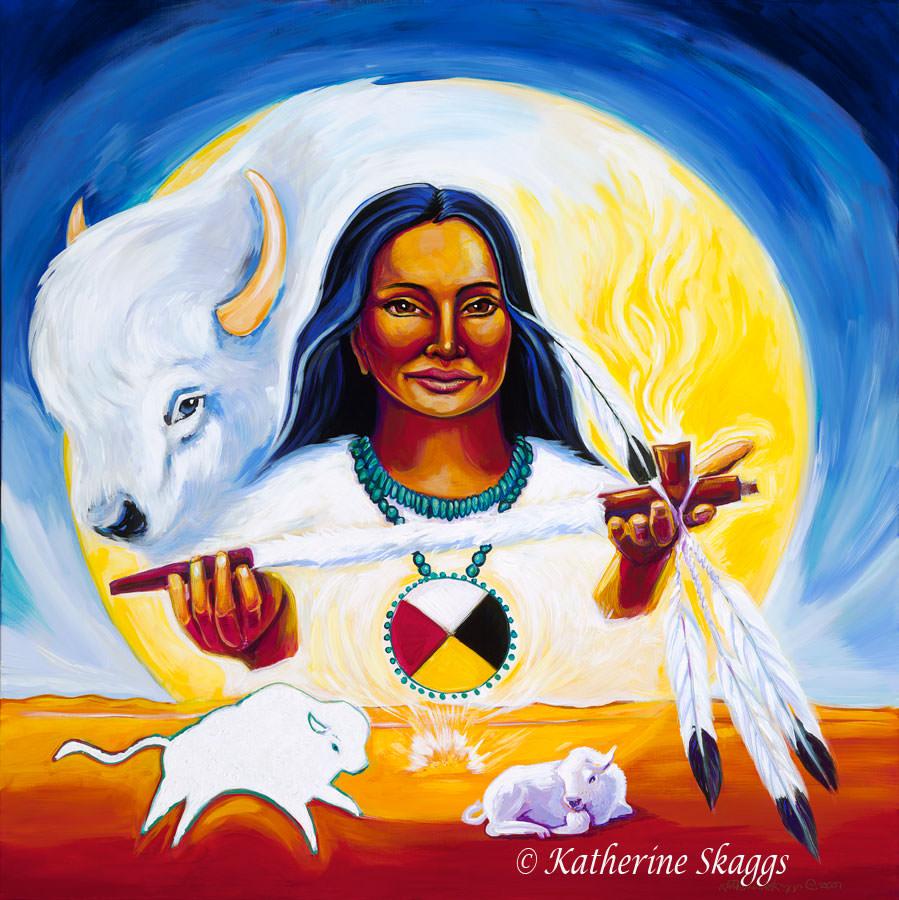 woman-with-white-buffalo.jpg