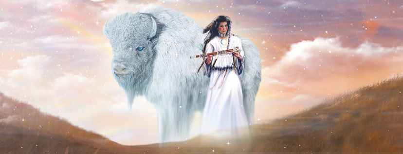 white-buffalo-and-woman-in-white.jpg