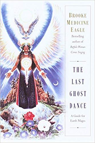 the-last-ghost-dance.jpg