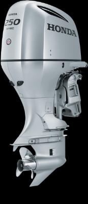 header-honda-outboard-BF250.png