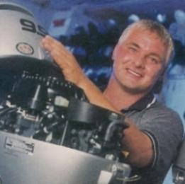 Denny Photo - Boating Magazine.jpg