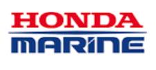 Honda Marine Logo.png
