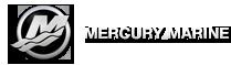 MercuryMarine_logo01.png