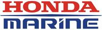 Honda OutBoard_logo01.jpg