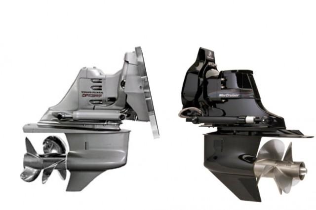 sterndrive-duoprop-bravo3-e1358373203380.jpg