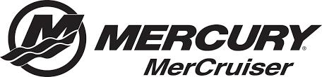 Mercruiser Logo.png