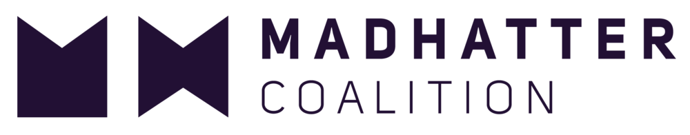2017_MH_Logo.png