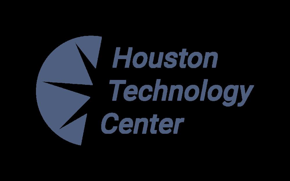 htc-pri-blue-logo.png