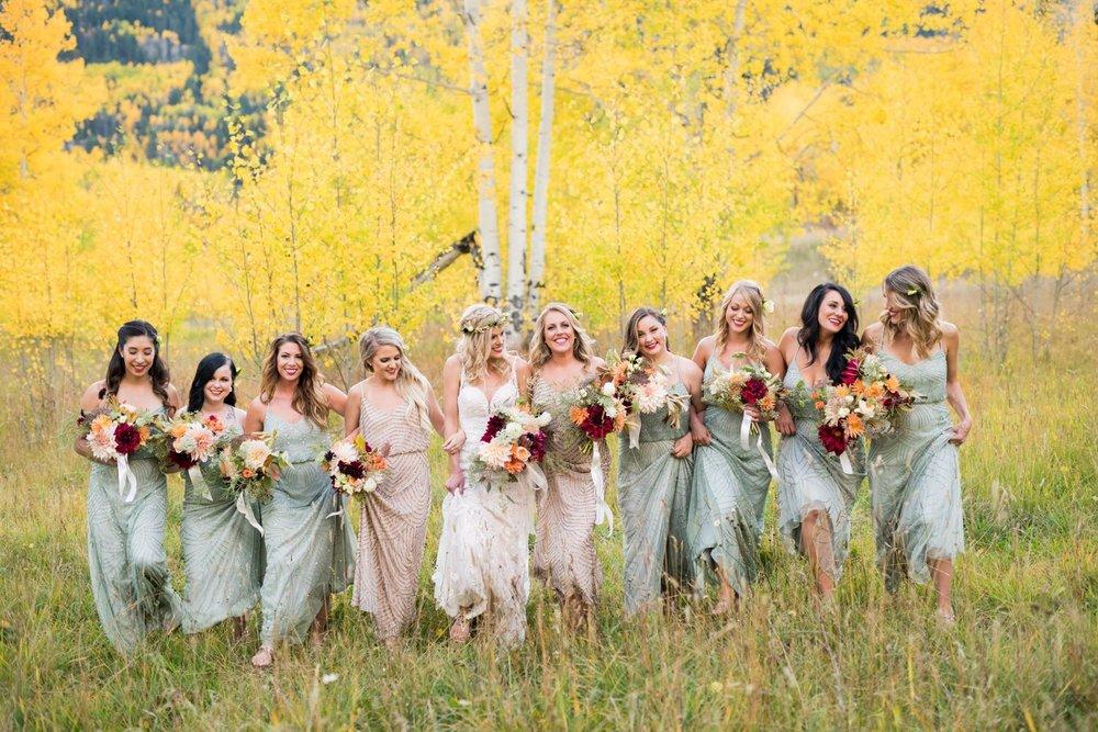 jenne anne bridesmaids.jpg
