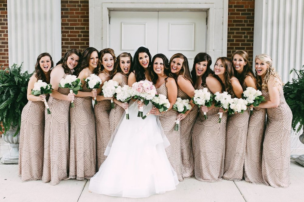 Bridesmaids - AP.jpg