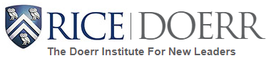Doerr Institute.png