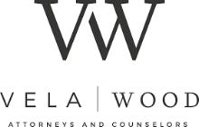 Vela Wood.png
