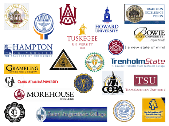 hbcus.png