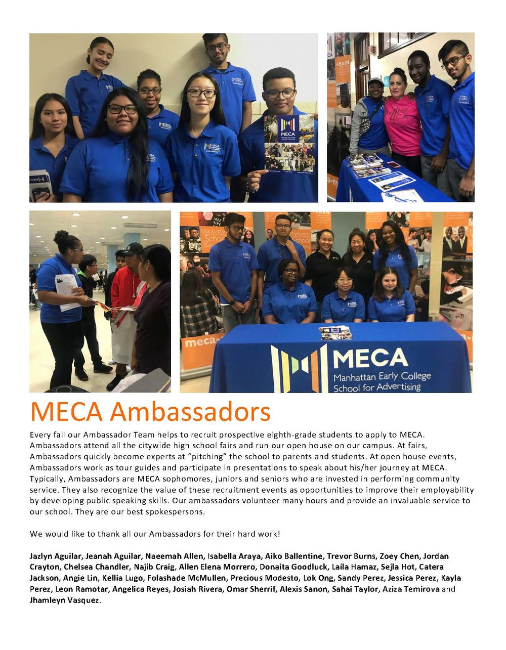 MECA CTE NEWS 022719 _Page_03.jpg