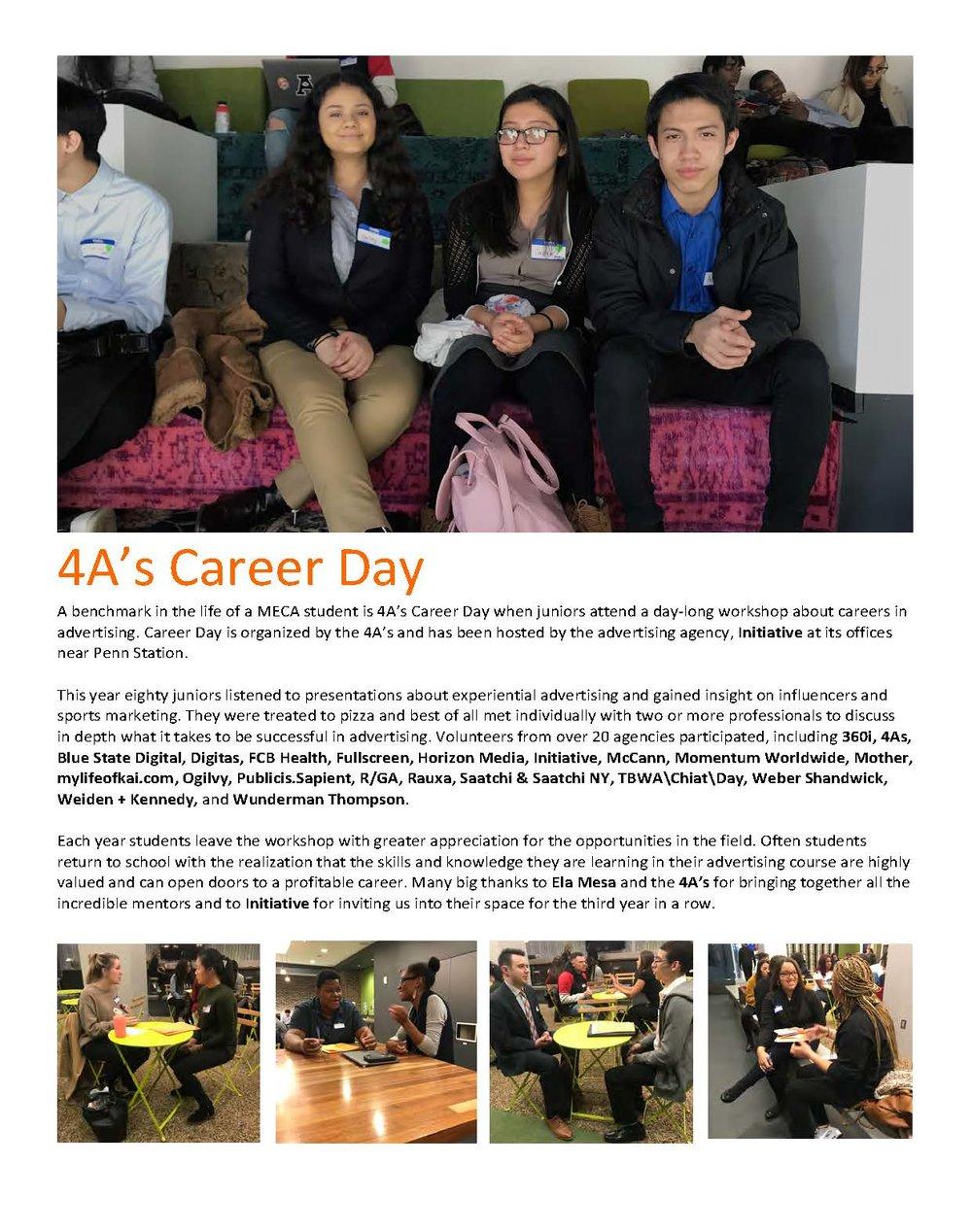 MECA CTE NEWS 022719 _Page_09.jpg