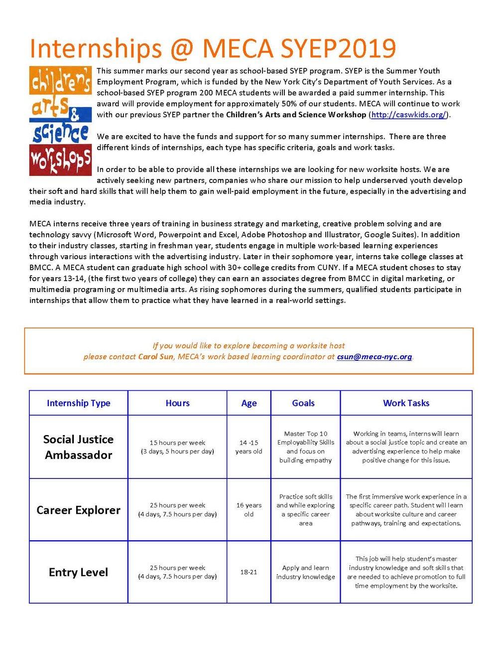MECA CTE NEWS 022719 _Page_14.jpg