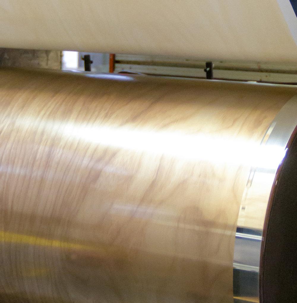 Printing-Cylinder_7587.jpg