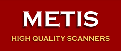 Logo-METIS-copy.png
