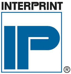IP-Logo_5cm_300dpi.png