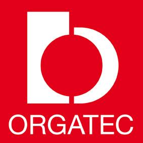 LOGO z_Orgatec_Logo_4c.jpg
