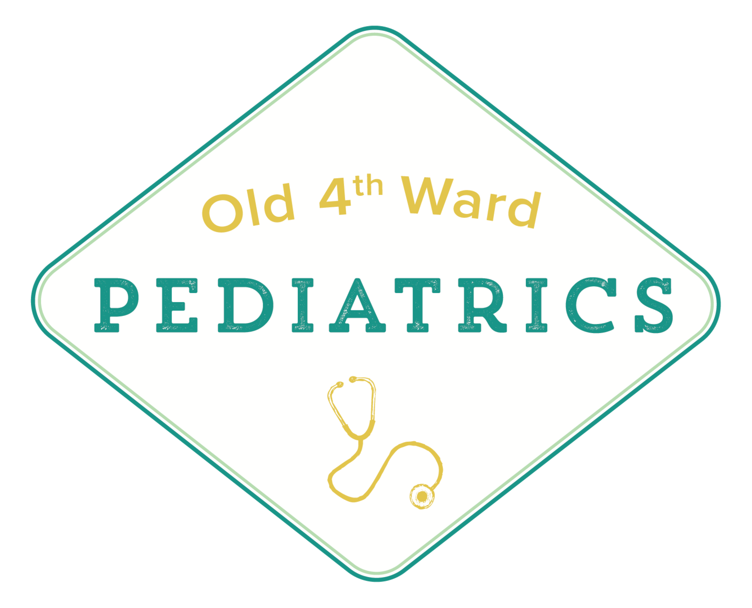Old Fourth Ward Pediatrics
