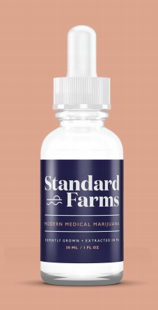 TO USE:  1. Shake well prior to use.  2. Use measurement demarcations on dropper to find your desired dose.  3. Drop desired dose under your tongue and hold for several seconds to maximize sublingual absorption.