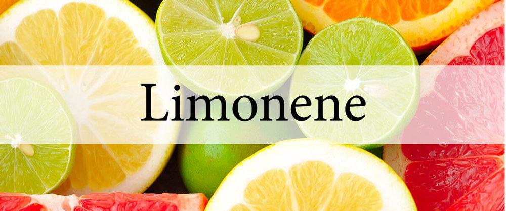 limonene-terpene.jpg