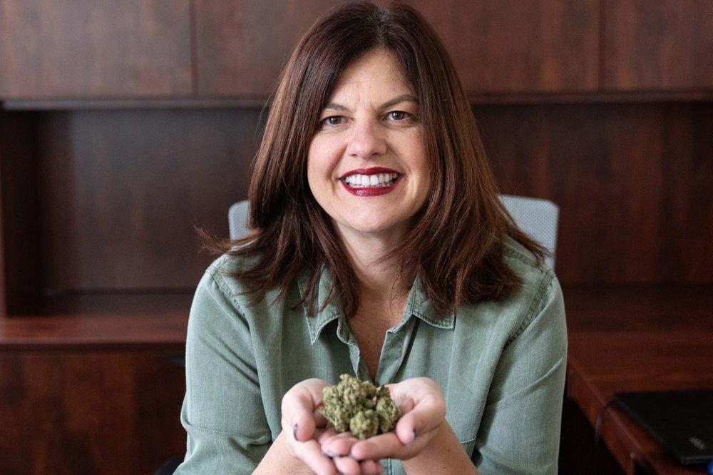 chris queen of cannabis.jpg