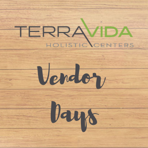 Vendor Days Event Page.png