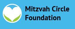 Mitzvah Circle Foundation.JPG